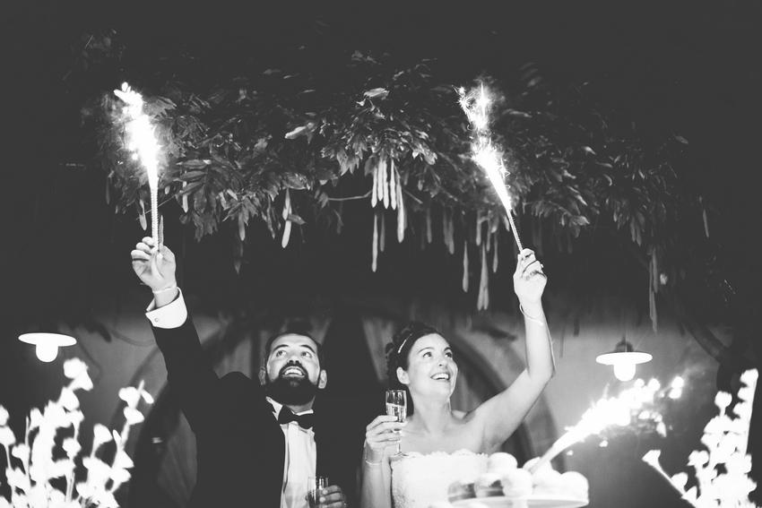 Mariage chic et champetre au domaine de Villary Gard - photographe Laurent Brouzet - La Fiancee du Panda blog mariage--211