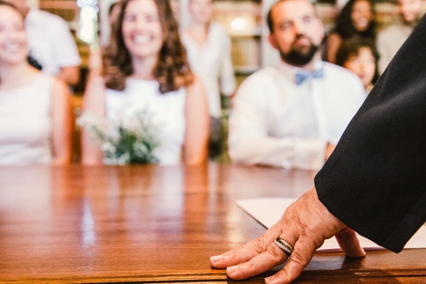 Mariage chic et champetre au domaine de Villary Gard - photographe Laurent Brouzet - La Fiancee du Panda blog mariage--22