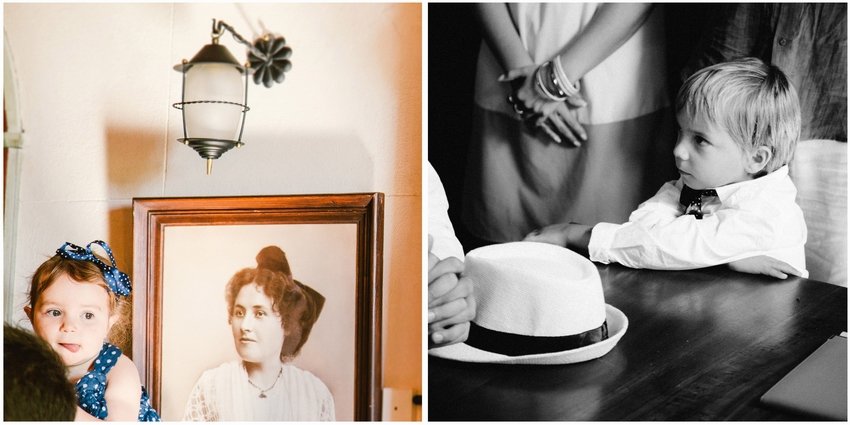 Mariage chic et champetre au domaine de Villary Gard - photographe Laurent Brouzet - La Fiancee du Panda blog mariage--23