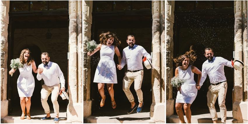 Mariage chic et champetre au domaine de Villary Gard - photographe Laurent Brouzet - La Fiancee du Panda blog mariage--37