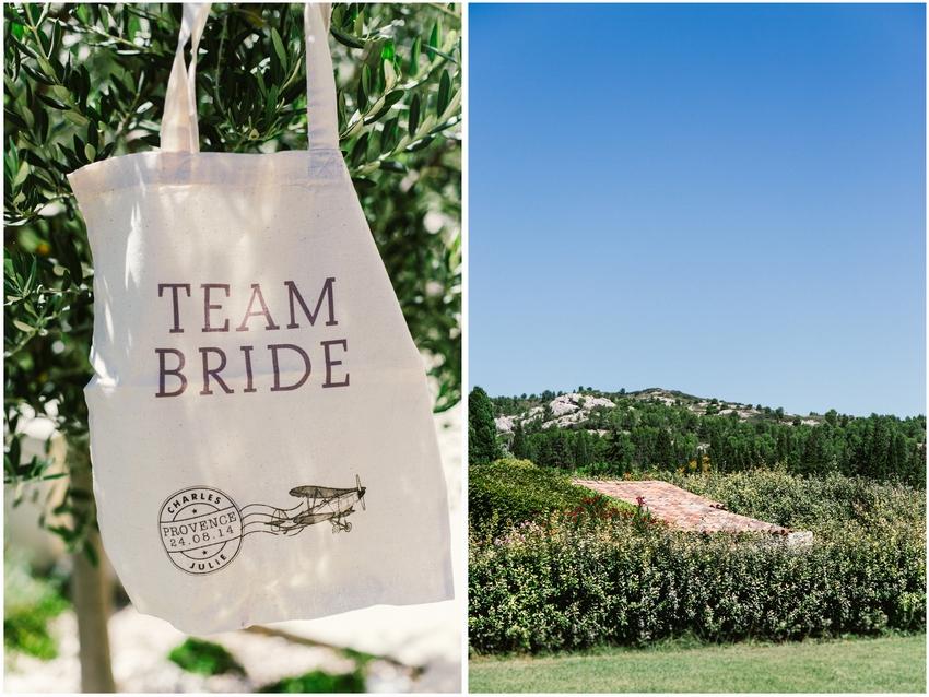 Mariage chic et champetre au domaine de Villary Gard - photographe Laurent Brouzet - La Fiancee du Panda blog mariage--61