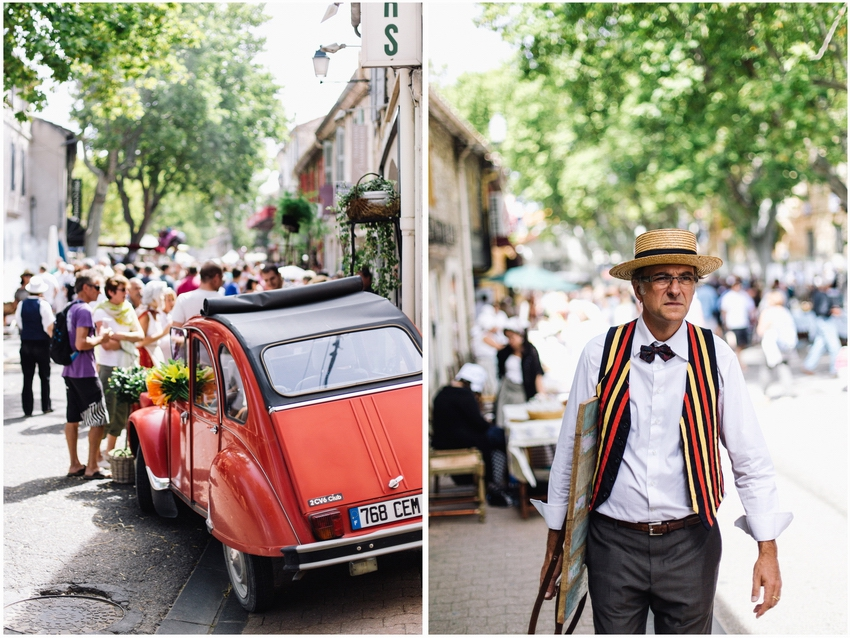 Mariage chic et champetre au domaine de Villary Gard - photographe Laurent Brouzet - La Fiancee du Panda blog mariage--63