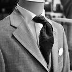 Michael-Ohnona-tailleur-Paris-costume-marieLa-Fiancee-du-Panda-blog-Mariage-et-Lifestyle