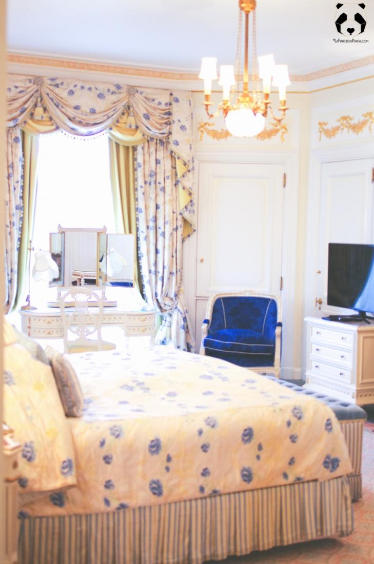 Ritz Hotel London honeymoon l La Fiancee du Panda French wedding l Blog Mariage et Lifestyle-6818