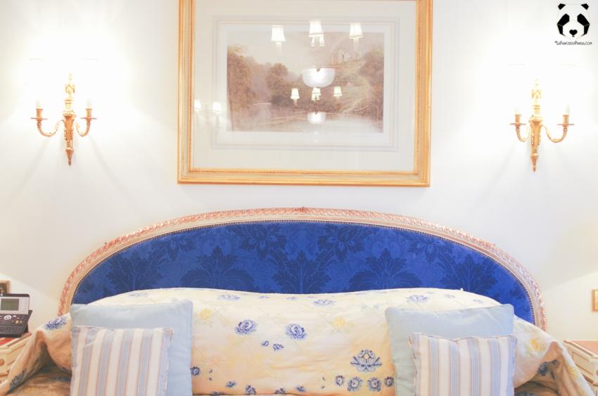 Ritz Hotel London honeymoon l La Fiancee du Panda French wedding l Blog Mariage et Lifestyle-6821