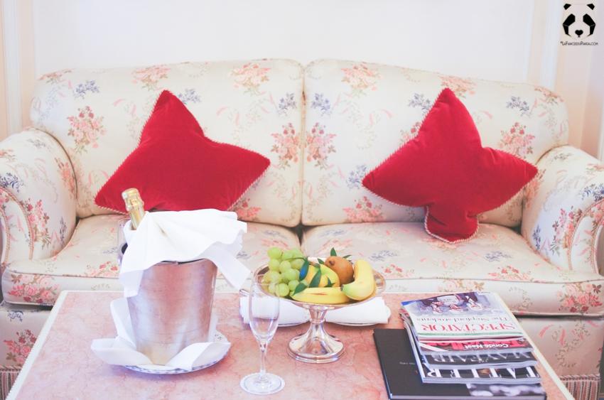 Ritz Hotel London honeymoon l La Fiancee du Panda French wedding l Blog Mariage et Lifestyle-6830