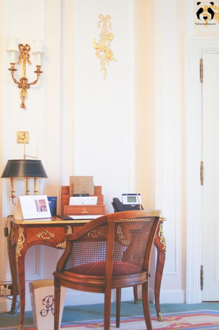 Ritz Hotel London honeymoon l La Fiancee du Panda French wedding l Blog Mariage et Lifestyle-6832
