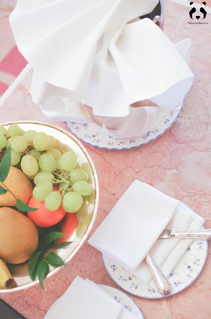 Ritz Hotel London honeymoon l La Fiancee du Panda French wedding l Blog Mariage et Lifestyle-6834