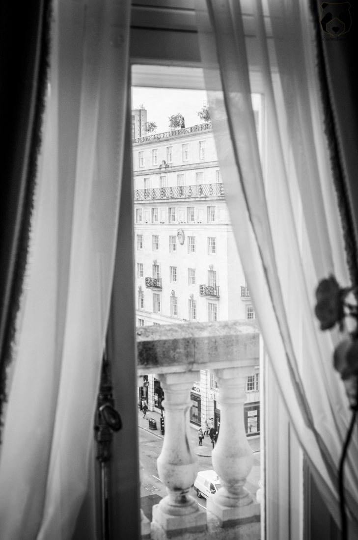 Ritz Hotel London honeymoon l La Fiancee du Panda French wedding l Blog Mariage et Lifestyle-6835