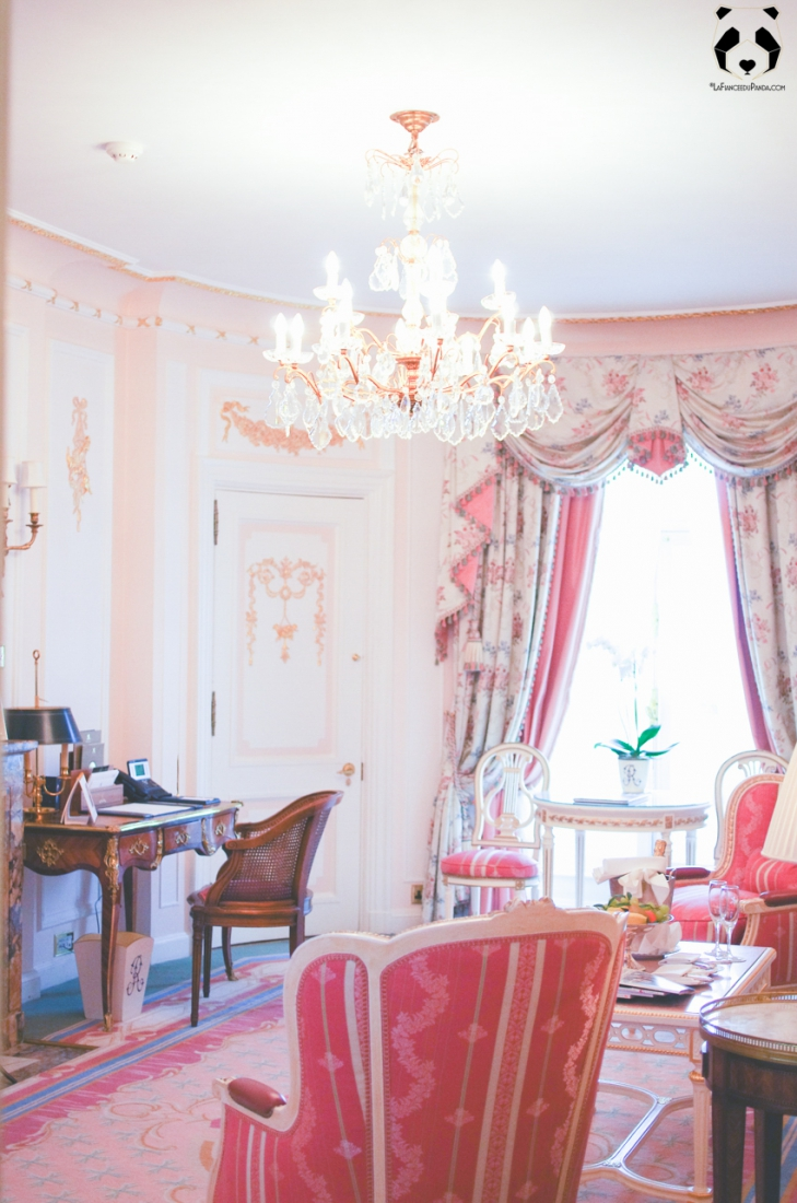 Ritz Hotel London honeymoon l La Fiancee du Panda French wedding l Blog Mariage et Lifestyle-6839