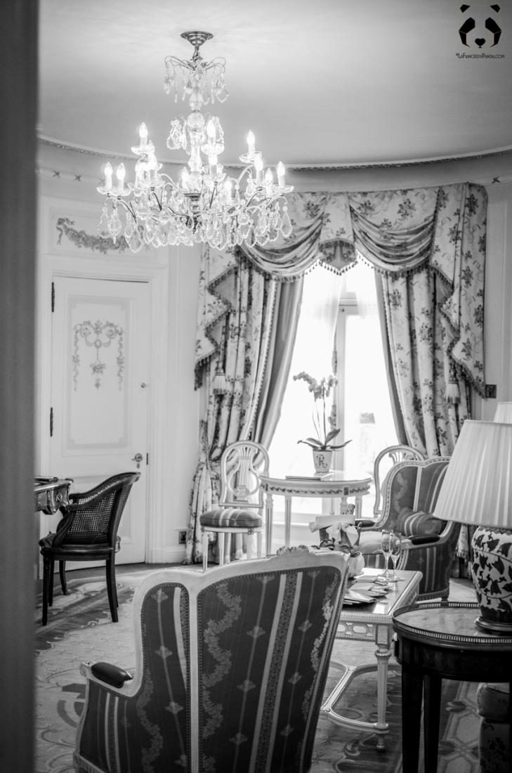 Ritz Hotel London honeymoon l La Fiancee du Panda French wedding l Blog Mariage et Lifestyle-6840