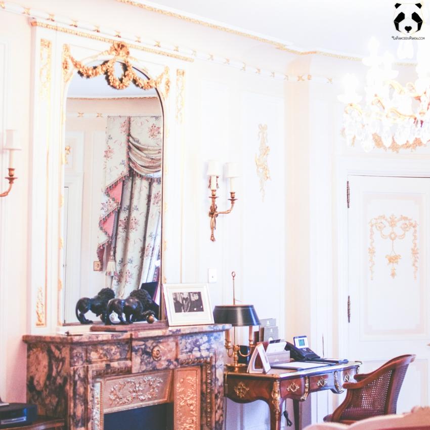 Ritz Hotel London honeymoon l La Fiancee du Panda French wedding l Blog Mariage et Lifestyle-6844