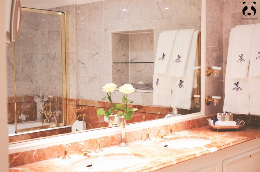 Ritz Hotel London honeymoon l La Fiancee du Panda French wedding l Blog Mariage et Lifestyle-6846