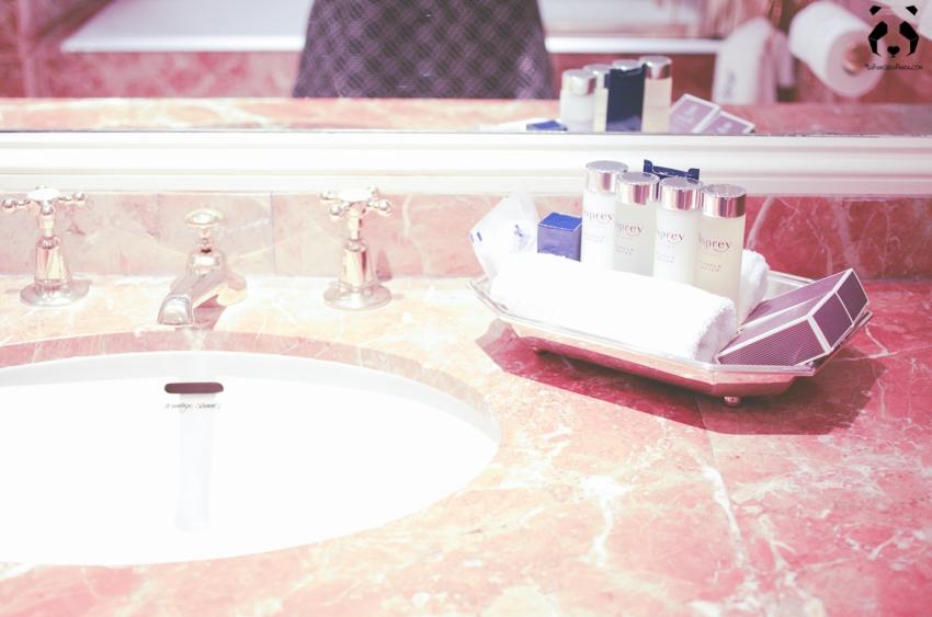 Ritz Hotel London honeymoon l La Fiancee du Panda French wedding l Blog Mariage et Lifestyle-6850