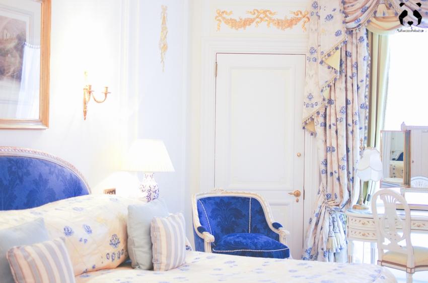 Ritz Hotel London honeymoon l La Fiancee du Panda French wedding l Blog Mariage et Lifestyle-6863