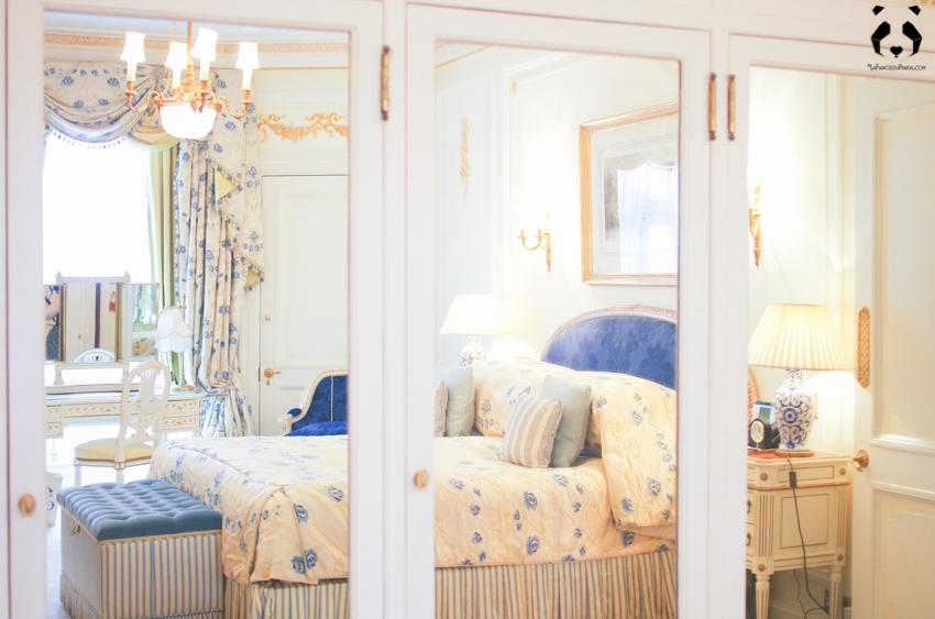Ritz Hotel London honeymoon l La Fiancee du Panda French wedding l Blog Mariage et Lifestyle-6864