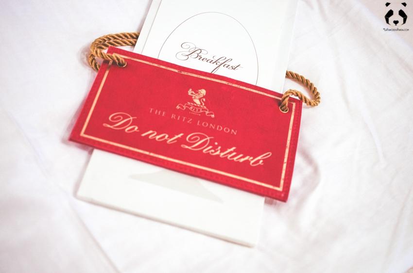 Ritz Hotel London honeymoon l La Fiancee du Panda French wedding l Blog Mariage et Lifestyle-7054