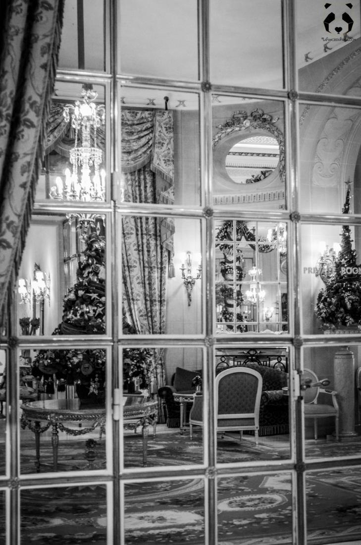 Ritz Hotel London honeymoon l La Fiancee du Panda French wedding l Blog Mariage et Lifestyle-7062