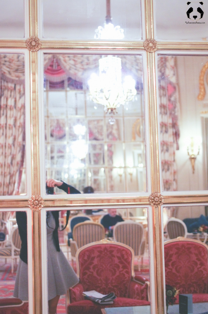Ritz Hotel London honeymoon l La Fiancee du Panda French wedding l Blog Mariage et Lifestyle-7084