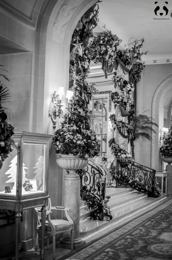 Ritz Hotel London honeymoon l La Fiancee du Panda French wedding l Blog Mariage et Lifestyle-7085