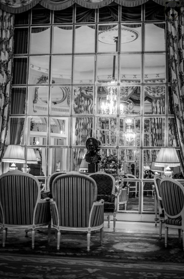 Ritz Hotel London honeymoon l La Fiancee du Panda French wedding l Blog Mariage et Lifestyle-7086