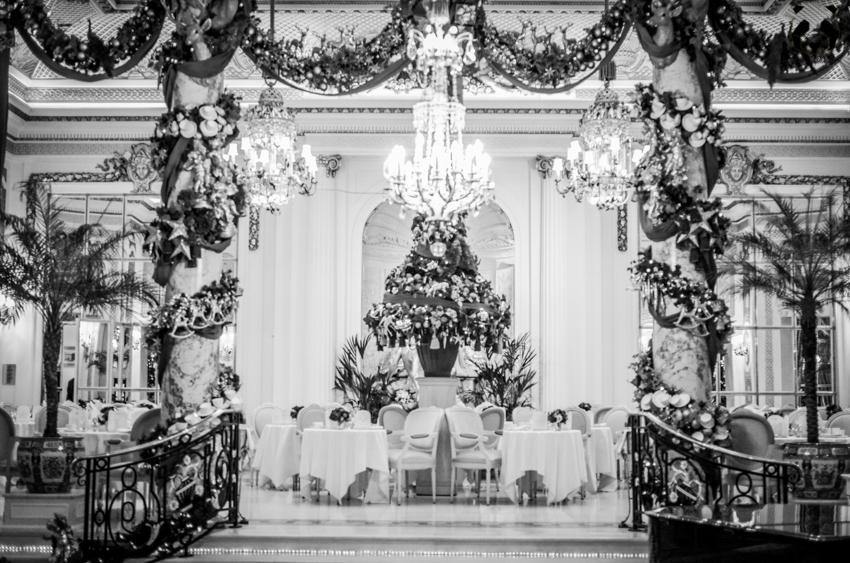 Ritz Hotel London honeymoon l La Fiancee du Panda French wedding l Blog Mariage et Lifestyle-7097