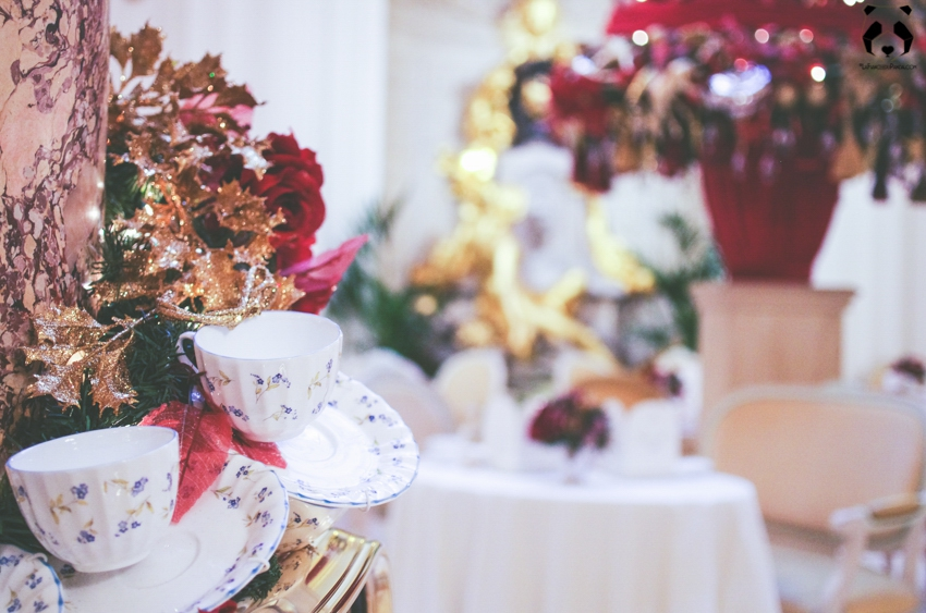 Ritz Hotel London honeymoon l La Fiancee du Panda French wedding l Blog Mariage et Lifestyle-7102