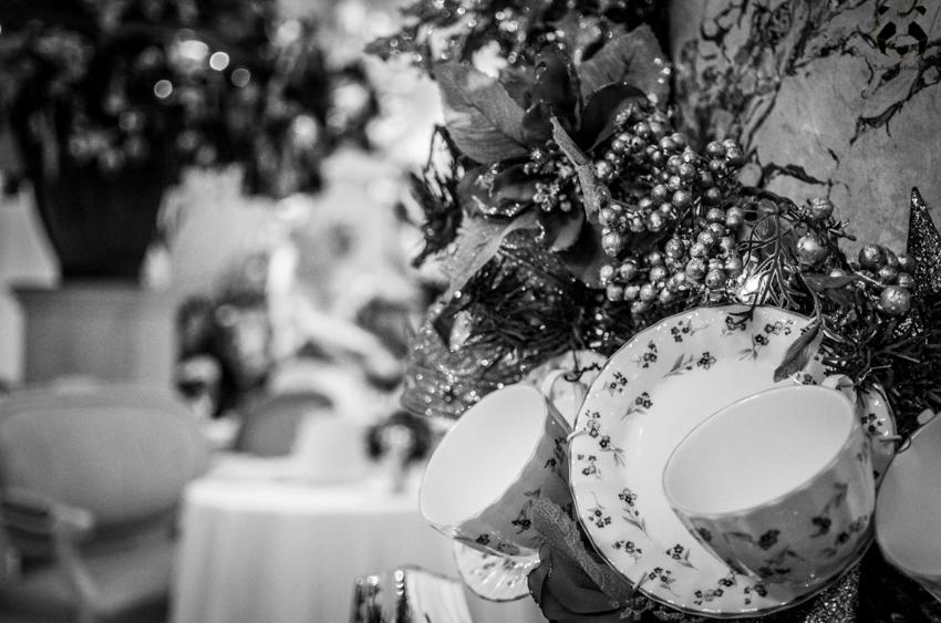 Ritz Hotel London honeymoon l La Fiancee du Panda French wedding l Blog Mariage et Lifestyle-7103