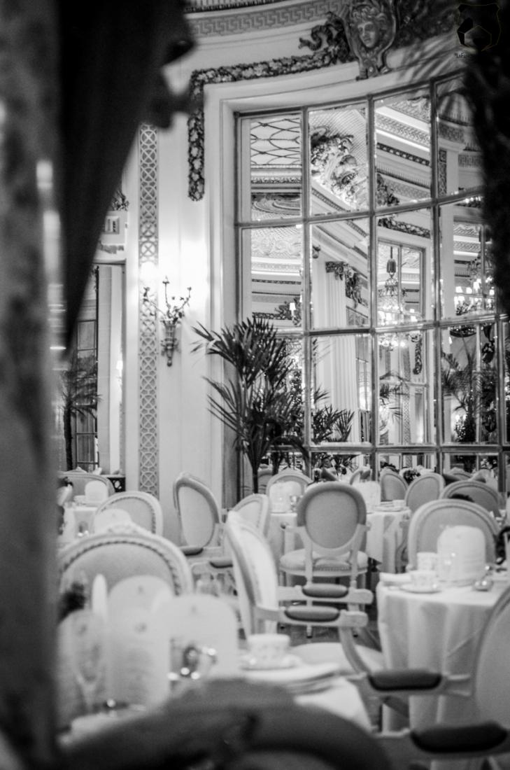 Ritz Hotel London honeymoon l La Fiancee du Panda French wedding l Blog Mariage et Lifestyle-7105