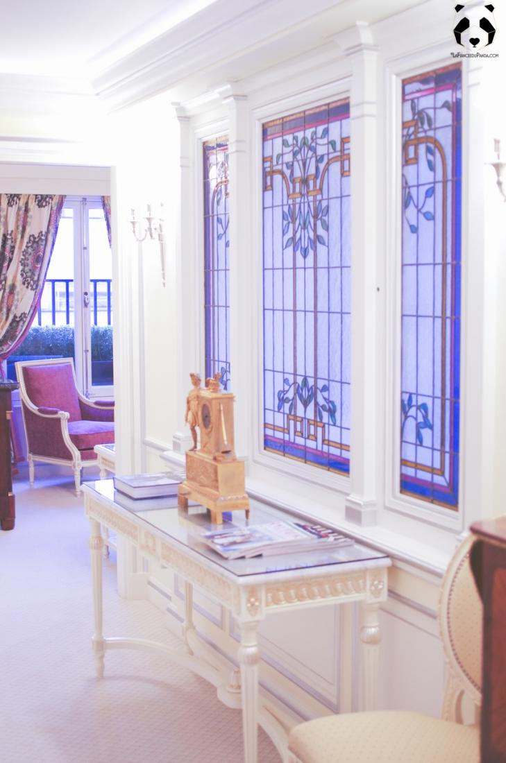 Ritz Hotel London honeymoon l La Fiancee du Panda French wedding l Blog Mariage et Lifestyle-7128