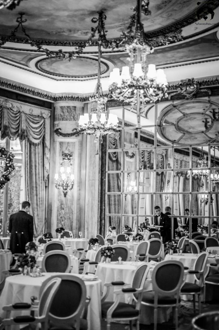 Ritz Hotel London honeymoon l La Fiancee du Panda French wedding l Blog Mariage et Lifestyle-7153