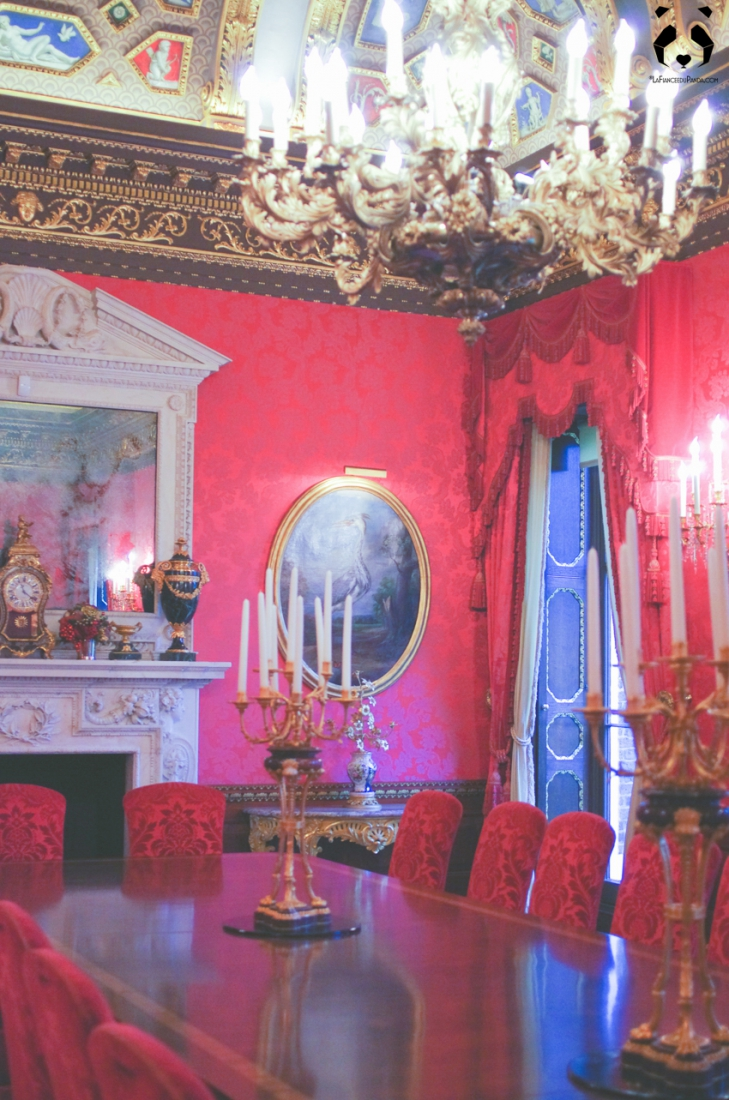 Ritz Hotel London honeymoon l La Fiancee du Panda French wedding l Blog Mariage et Lifestyle-7160