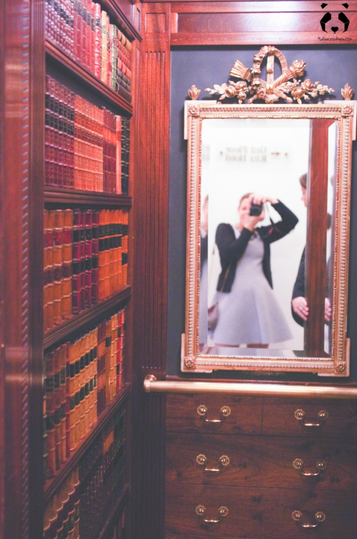 Ritz Hotel London honeymoon l La Fiancee du Panda French wedding l Blog Mariage et Lifestyle-7171
