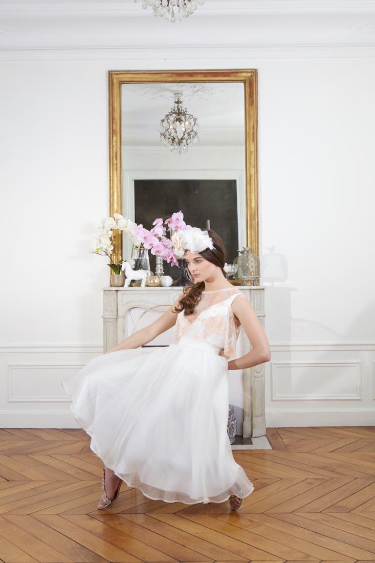Robe de mariee By N Paris - La Fiancee du Panda blog mariage-8446