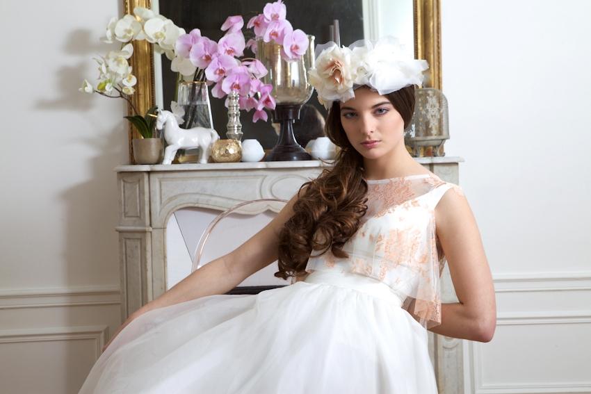 Robe de mariee By N Paris - La Fiancee du Panda blog mariage-8450