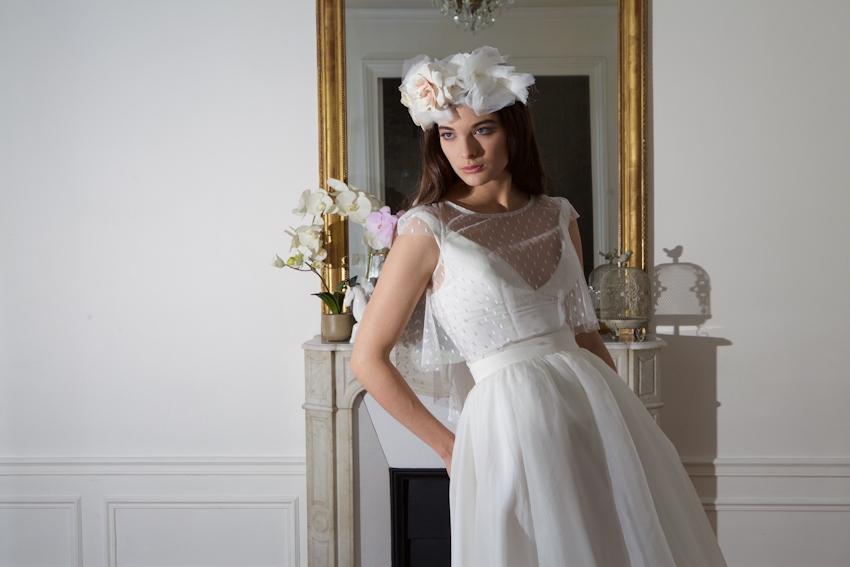 Robe de mariee By N Paris - La Fiancee du Panda blog mariage-8463