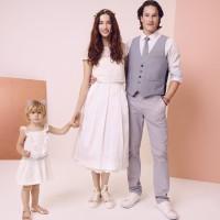 La robe de mariée Kiabi à prix mini {bon plan}