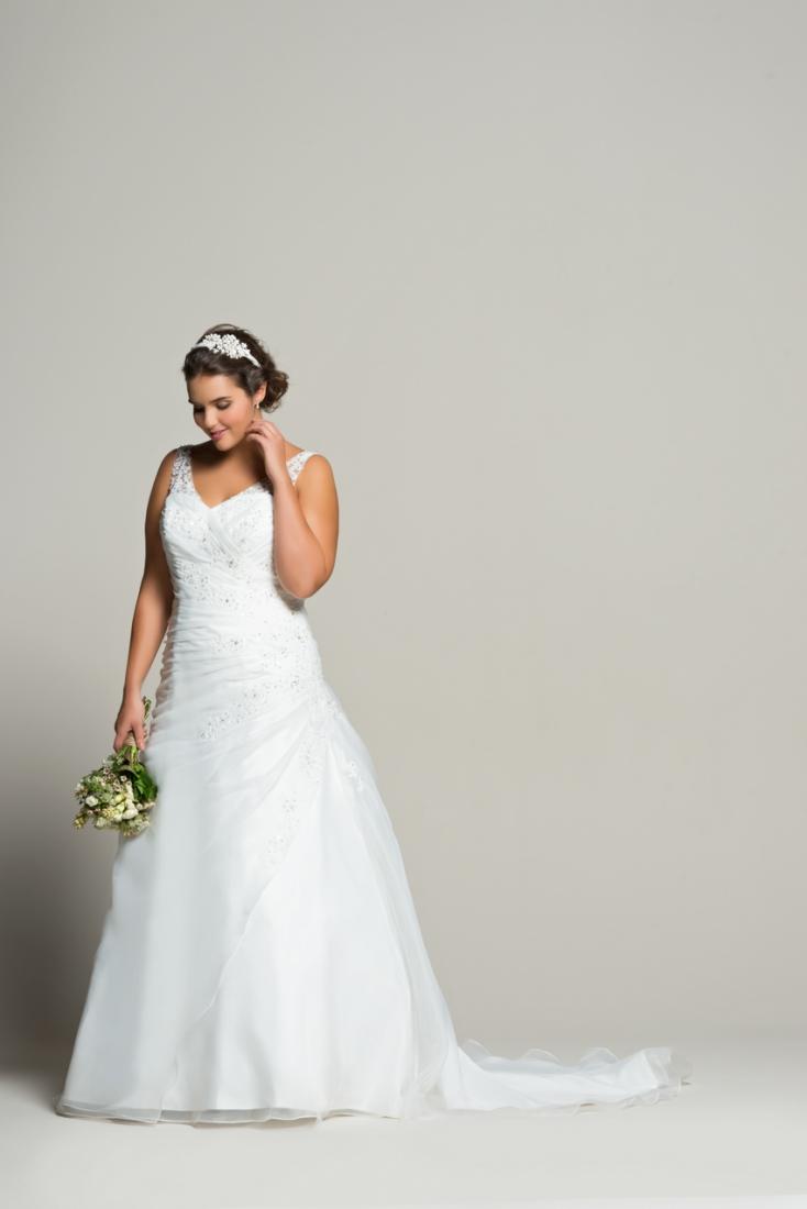 Infidelite des femmes mariees