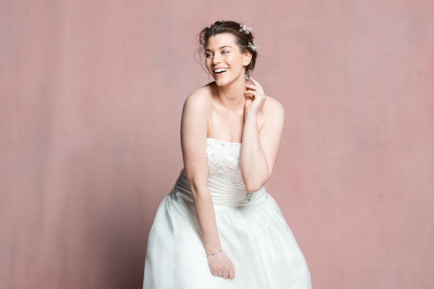 Mode Femme Robe Images