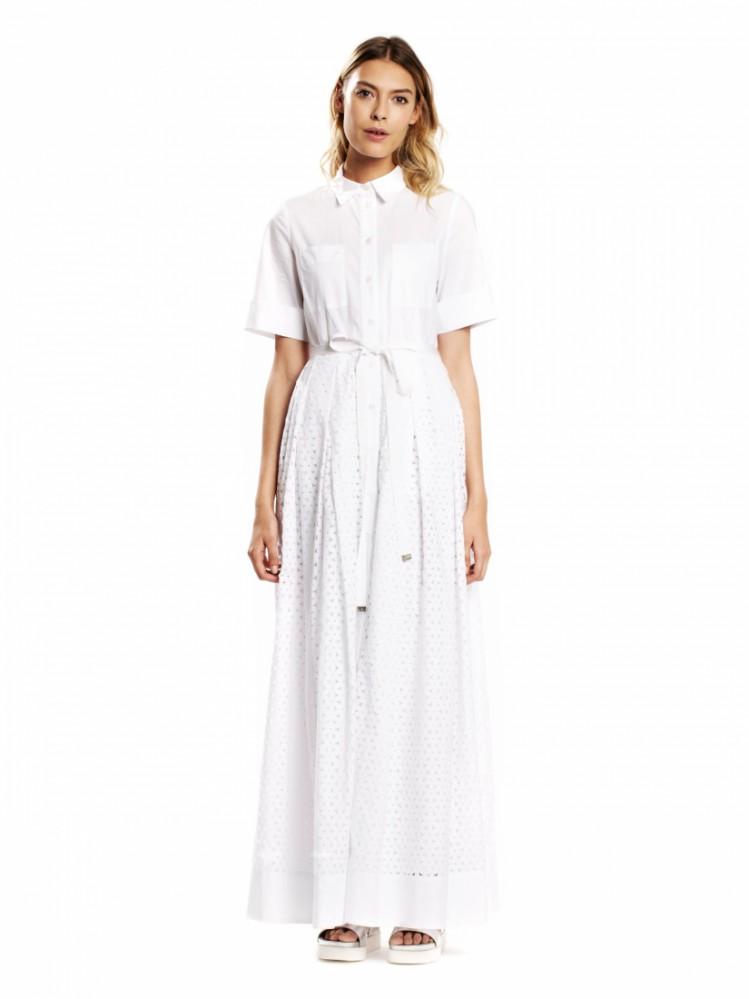 robe mariage printemps la mode des robes de france. Black Bedroom Furniture Sets. Home Design Ideas