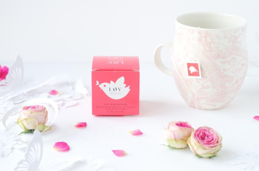 Birchbox box mariage La Corbeille de la Mariee Delphine Manivet Guerlain l La Fiancée du Panda blog mariage-9108