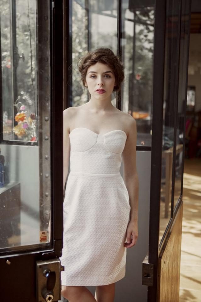 Elodie-Michaud-robe-mariee-mariage-civil-Valentine-La-Fiancee-du-Panda-blog-Mariage-et-Lifestyle
