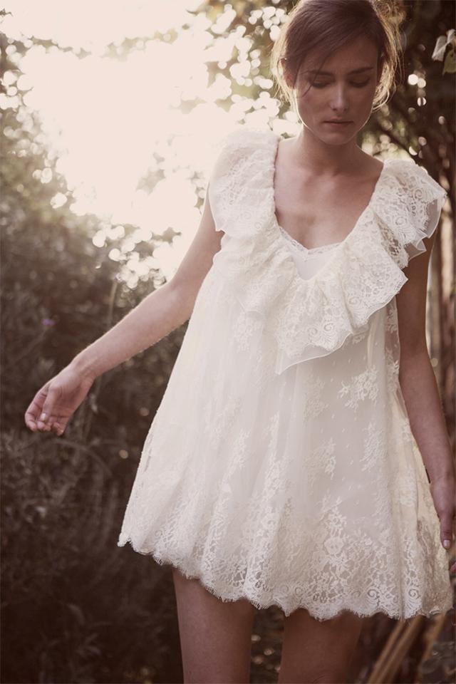 Elodie-Michaud-robe-mariee-mariage-civil-Victoire-La-Fiancee-du-Panda-blog-Mariage-et-Lifestyle