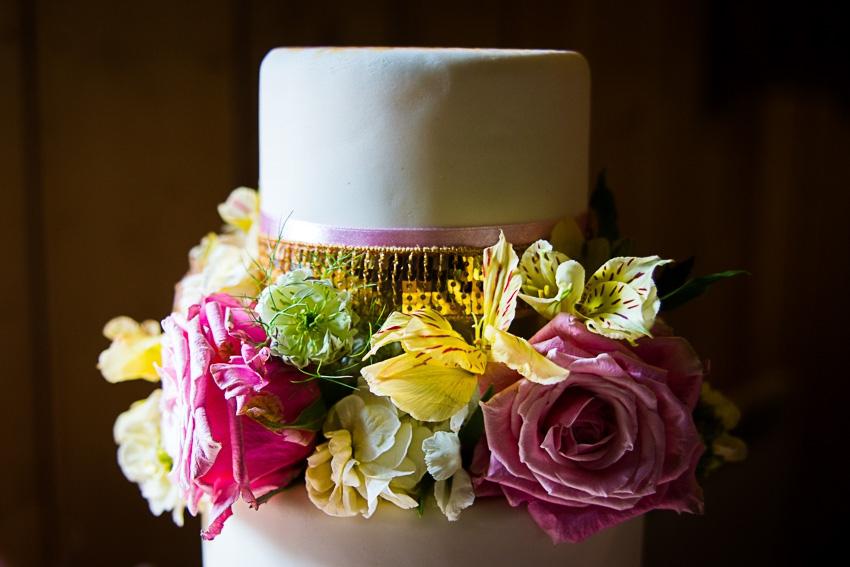 blog idees deco mariage