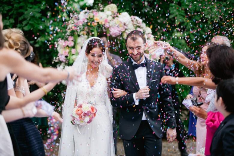 Mariage chic a Paris l Hotel le Collectionneur l Photos Alex Tome l La Fiancee du Panda blog mariage-9