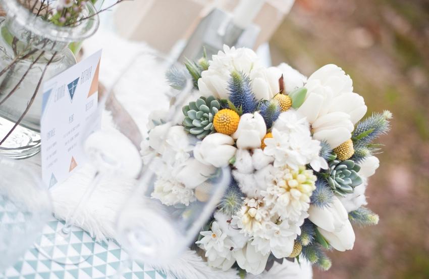 Mariage deco scandinave inspiration editorial shooting l Photos Annaimages l La Fiancee du Panda blog mariage-14