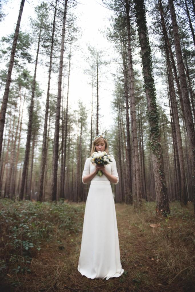 Mariage deco scandinave inspiration editorial shooting l Photos Annaimages l La Fiancee du Panda blog mariage-162
