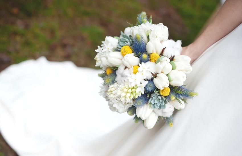 Mariage deco scandinave inspiration editorial shooting l Photos Annaimages l La Fiancee du Panda blog mariage-206