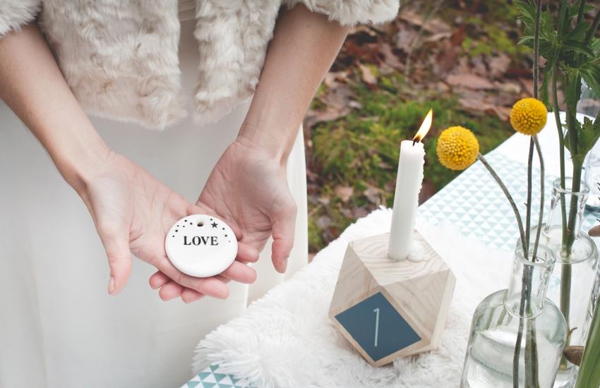 Mariage deco scandinave inspiration editorial shooting l Photos Annaimages l La Fiancee du Panda blog mariage-25