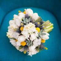 Mariage deco scandinave inspiration editorial shooting l Photos Annaimages l La Fiancee du Panda blog mariage-276